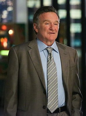 cbs-2013-2014-line-up-includes-robin-williams-comedy-and-josh-holloway-s-drama
