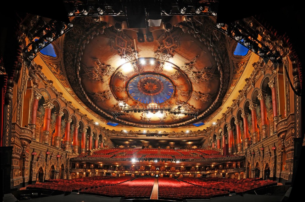 foxtheatrefromstage-7235521