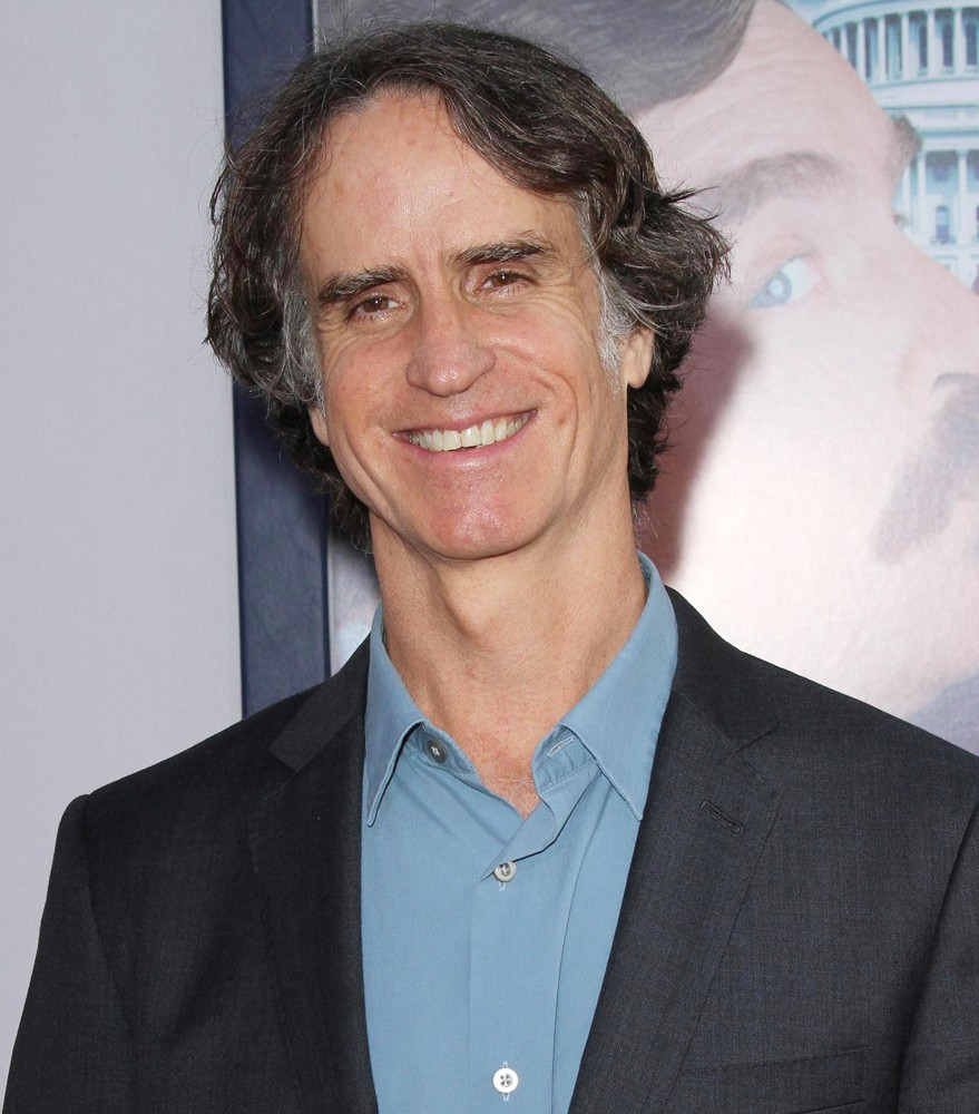 jay-roach-premiere-the-campaign-02