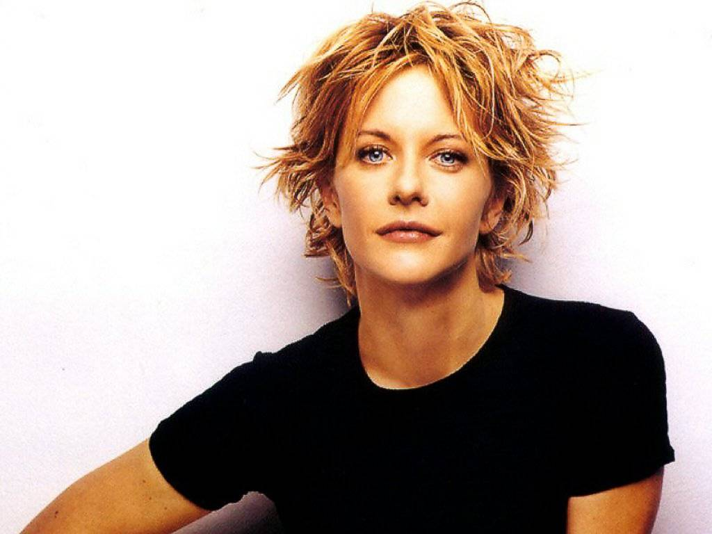 meg_ryan_hairstyle_wallpapers_