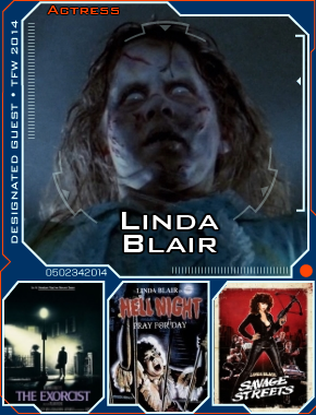 thumbs_blair-linda