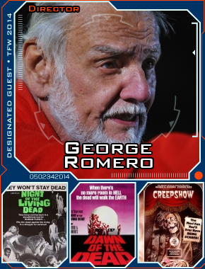 thumbs_romero-george