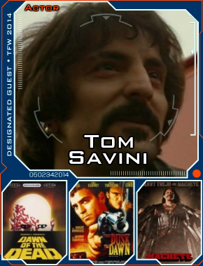 thumbs_savini-tom2