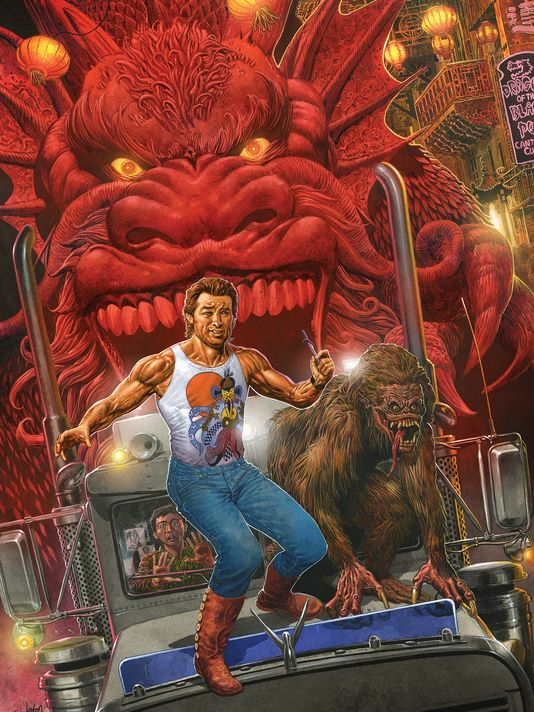 1399497051000-XXX-BIG-TROUBLE-LITTLE-CHINA-COMICS-jy-4630-