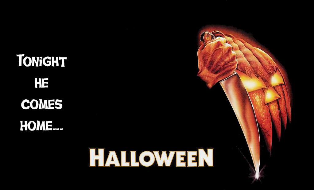 WallPaper-Halloween-Movie-Logo-1-2
