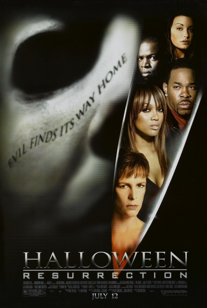 halloween_resurrection_ver2_xlg