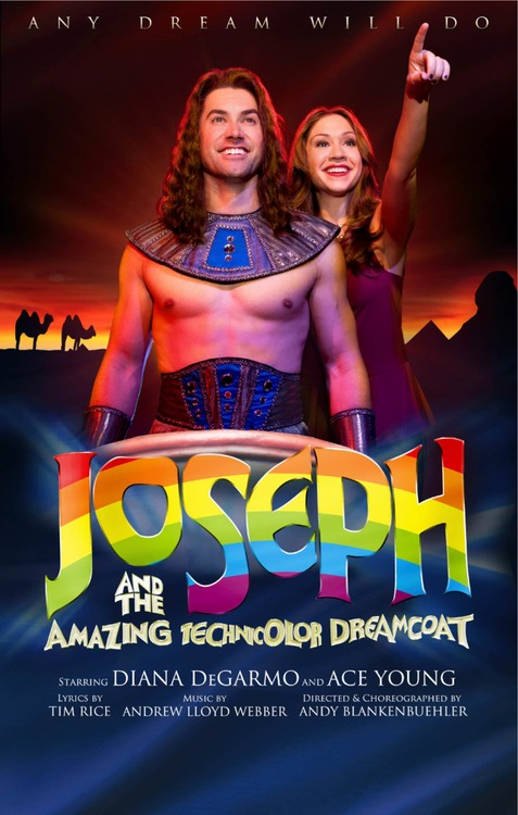 josephposter
