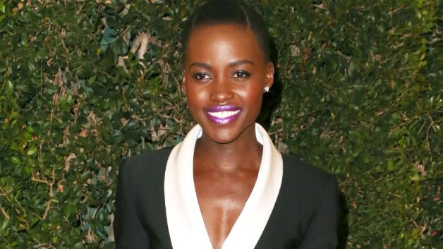 122313-fashion-beauty-Lupita-Nyongo