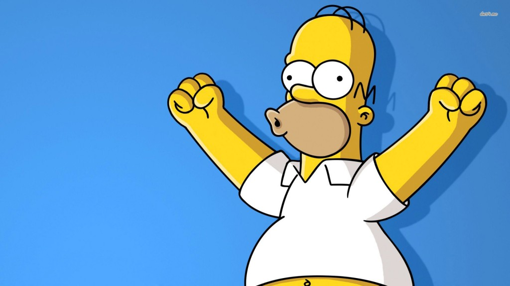2014-04-Homer-Simpson-Wallpaper-High-Resolution