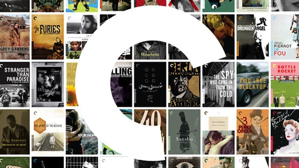 CriterionLogoCovers