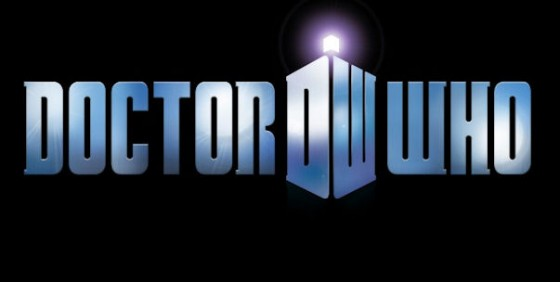 Doctor-Who-Logo-312-wide-560x282