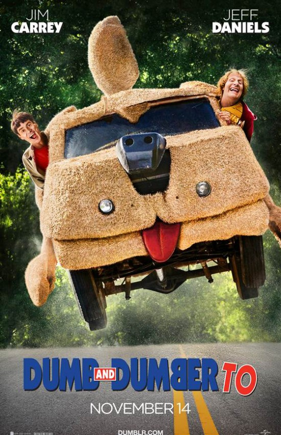 Dumb-and-Dumber-To-poster-550x852