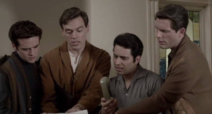 First-Trailer-for-Clint-Eastwood-s-Jersey-Boys-Is-Here-438515-2