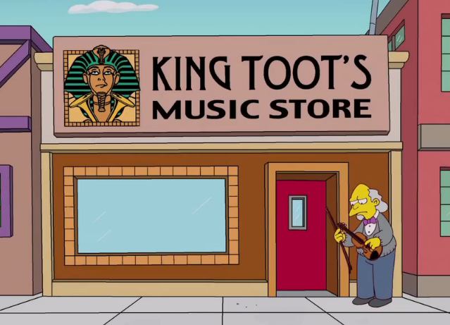King_Toot's_Music_Store