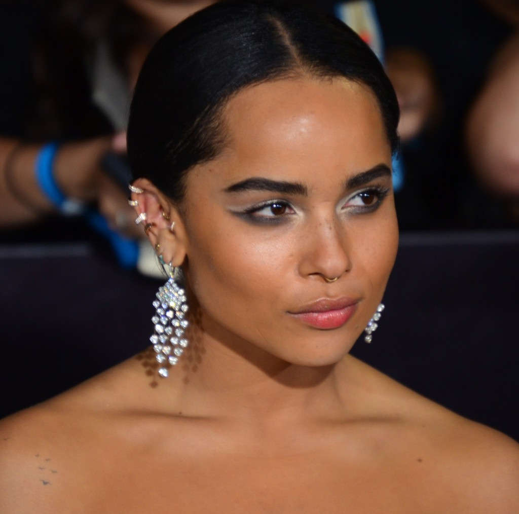 Zoe_Kravitz_March_18,_2014_(cropped)