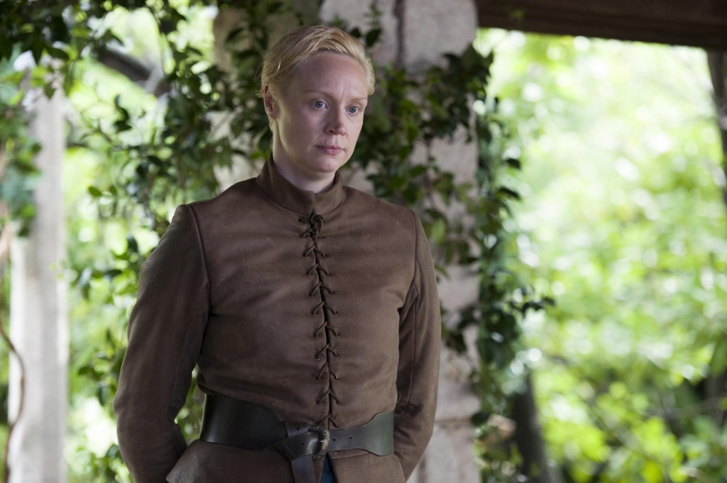 game-of-thrones-gwendoline-christie