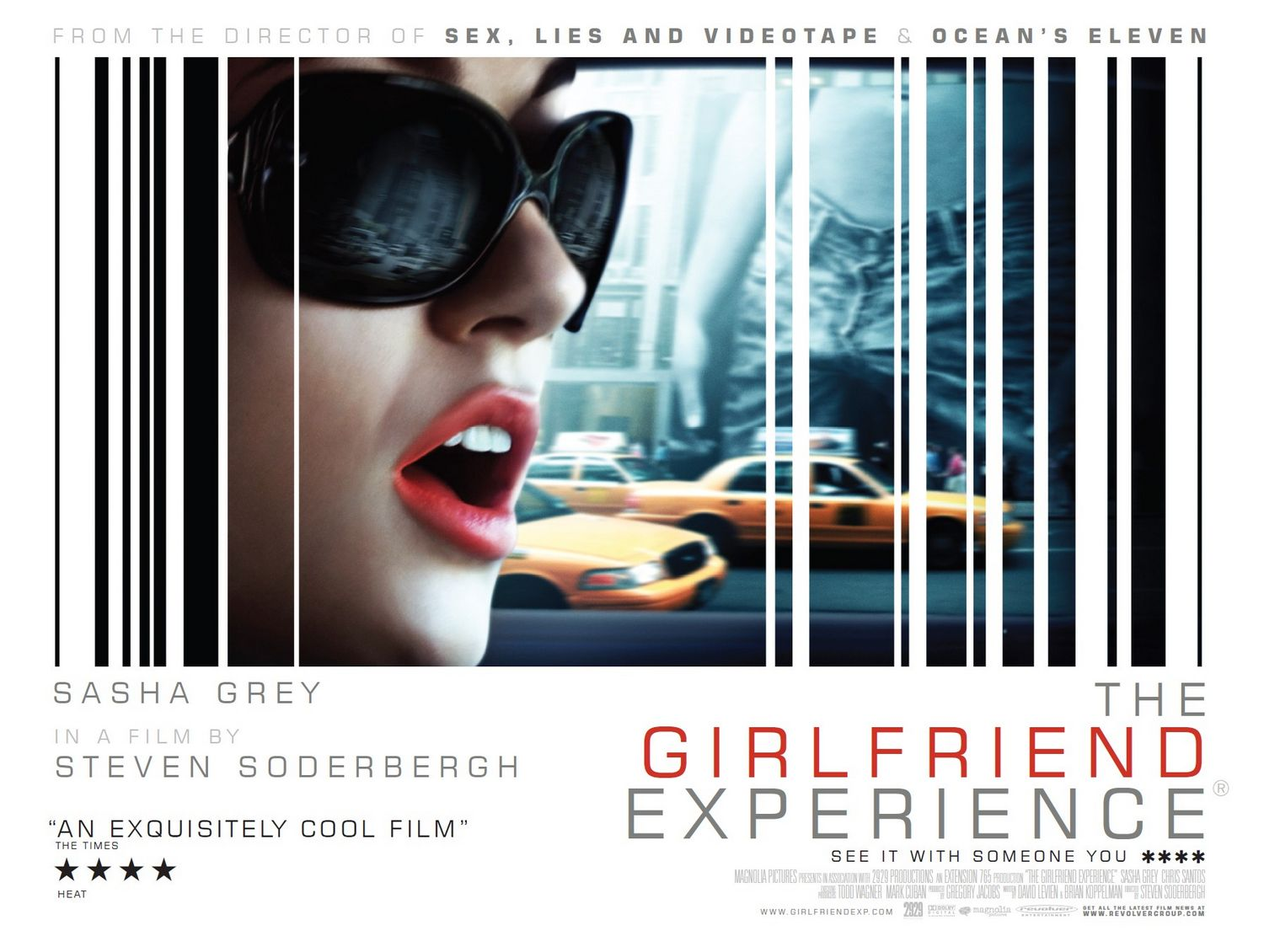 girlfriend_experience_ver3_xlg