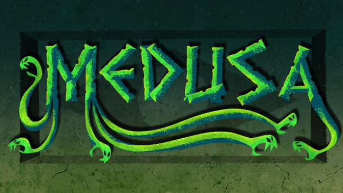 medusa-cartoon-sony-pictures-animation