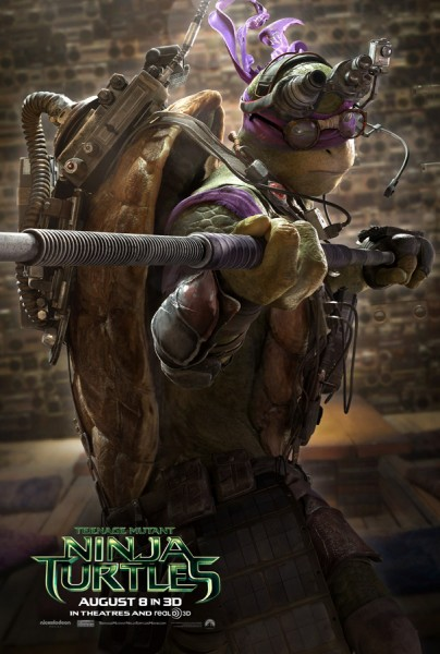 teenage-mutant-ninja-turtles-donatello-poster-404x600