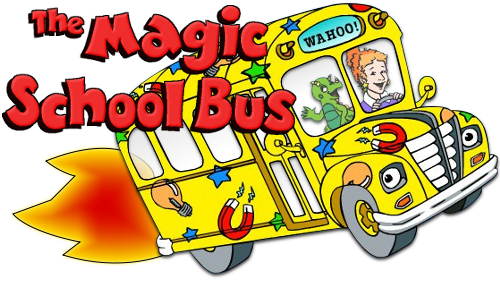 the-magic-school-bus-4f94332561535