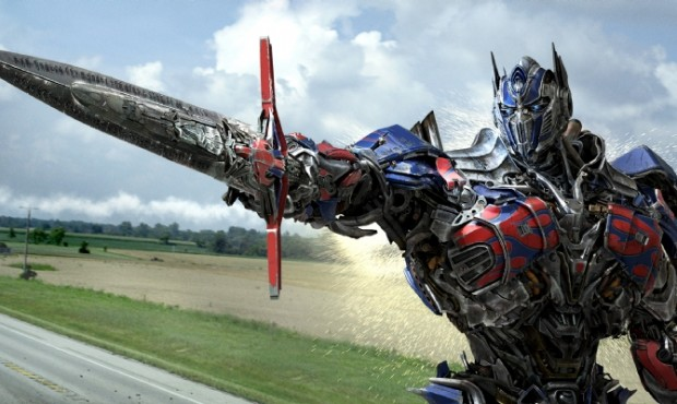 transformers-age-extinction-optimus-prime1-620x370