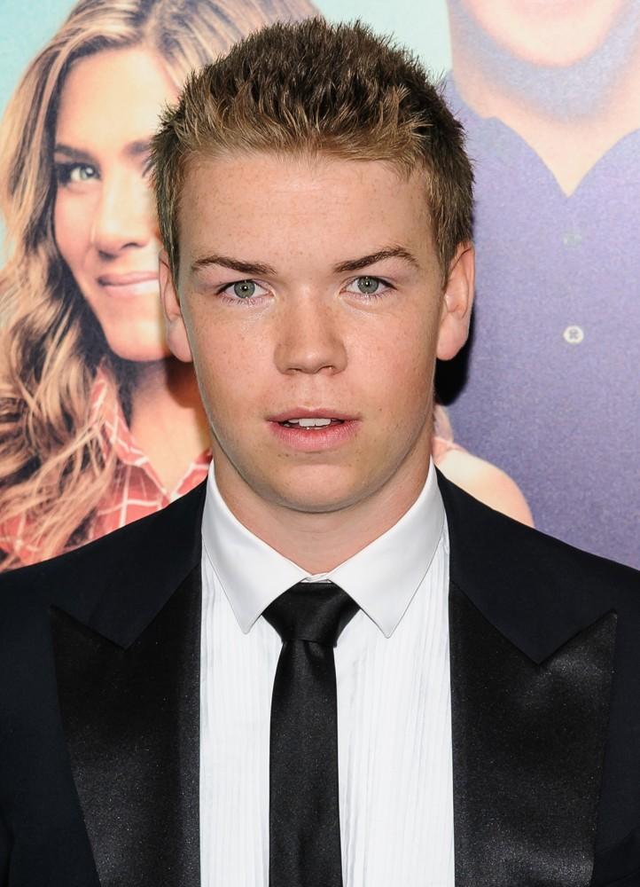will-poulter-premiere-we-re-the-millers-01