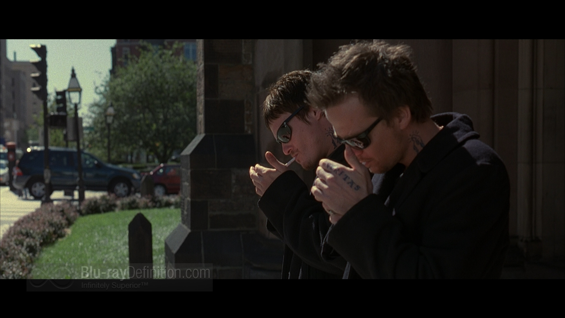 BDDefinitionBoondockSaints-2-1080