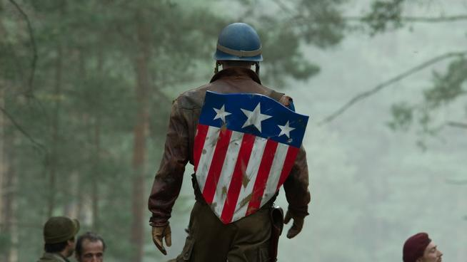 Captain+America+The+First+Avenger+crop