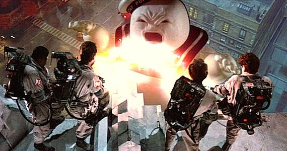 Dan-Akroyd-Says-No-Bill-Murray-Ghostbusters-3