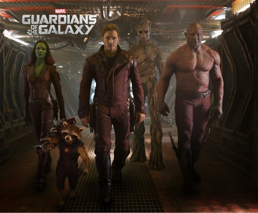 Guardians-of-the-Galaxy-Movie-Trailer-Pic