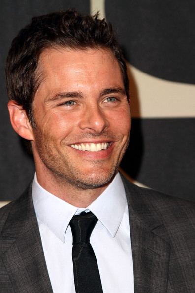 James+Marsden+2+Guns+New+York+Premiere+Arrivals+K_XBAfafVOMl