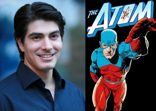 Routh-the-Atom-504x360