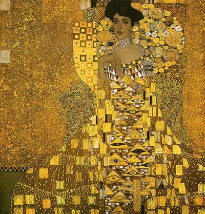 The Woman in Gold ' is a factbased drama depicting a Holocaust