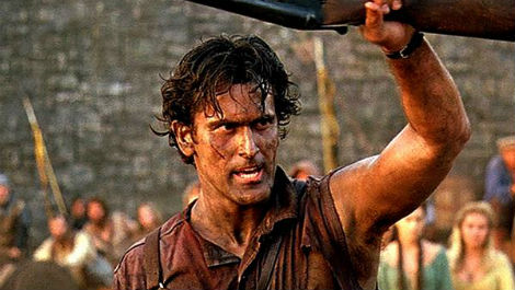 bruce-campbell-says-he-will-return-for-army-of-darkness-2-146914-a-1382336127-470-75