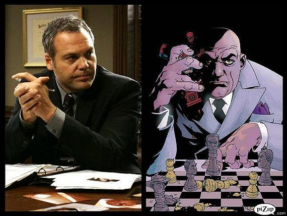 d-onofrio-kingpin-vincent-d-onofrio-to-play-kingpin-in-netflix-s-daredevil-series