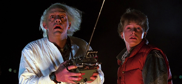 doc_brown_marty