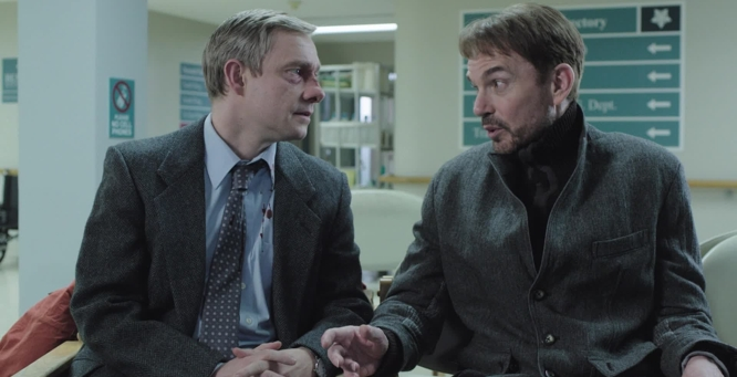 fargo-tv-series-10-hour-movie