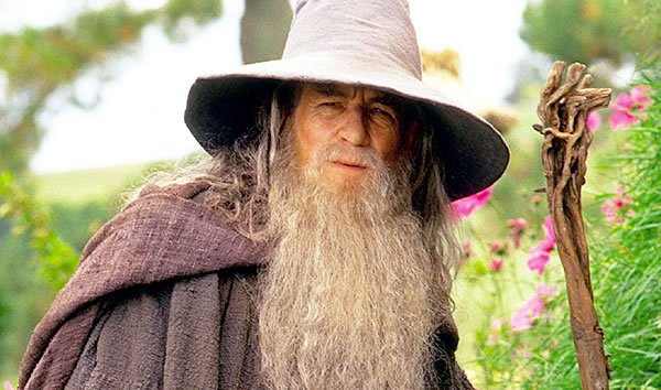 gandalf_mckellen_lord_of_the_rings