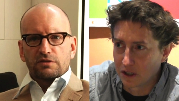 hero_David_gordon_green_steven_soderbergh