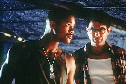 independence-day-will-smith-jeff-goldblum