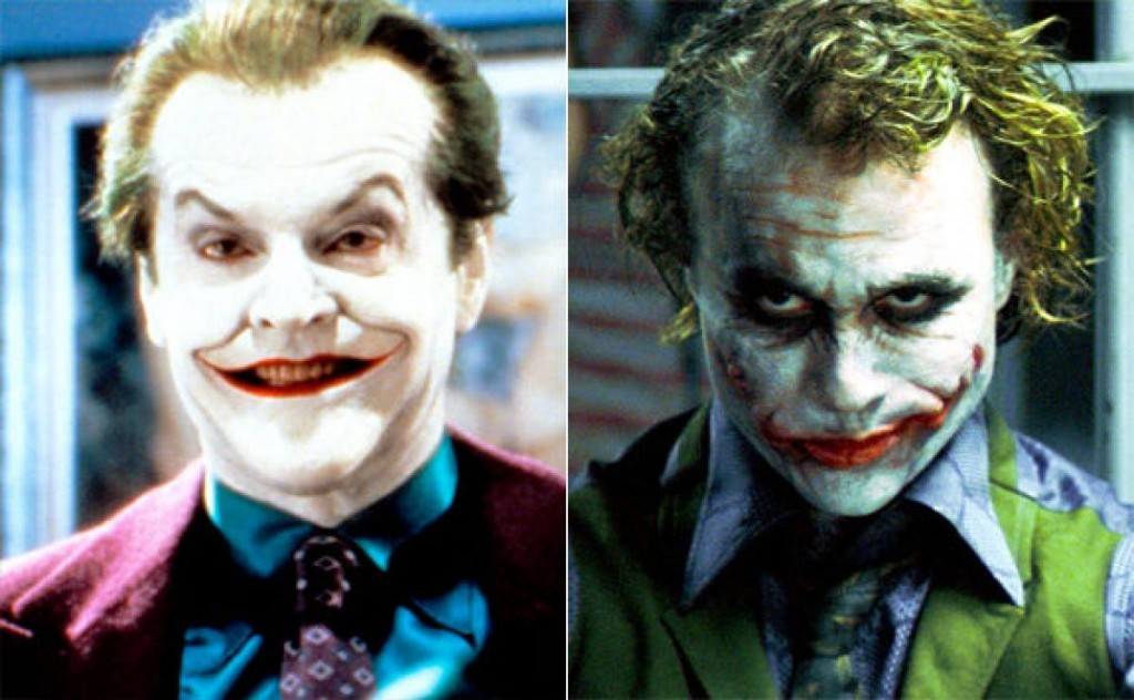 jack-nicholson-heath-ledger-joker