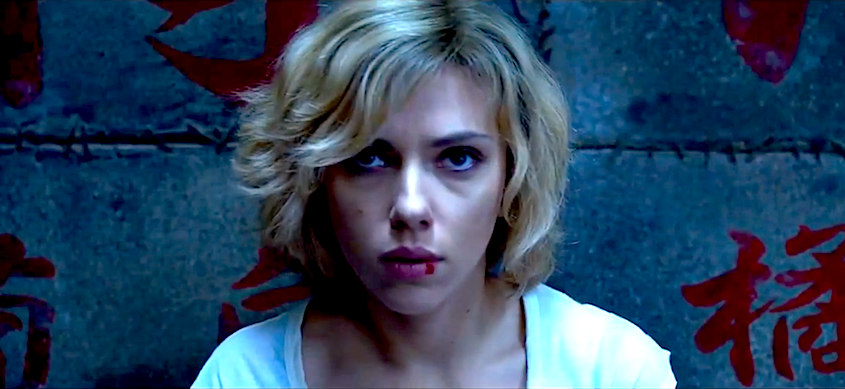 lucy-movie-trailer