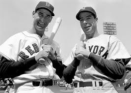 ted-williams-dimaggio