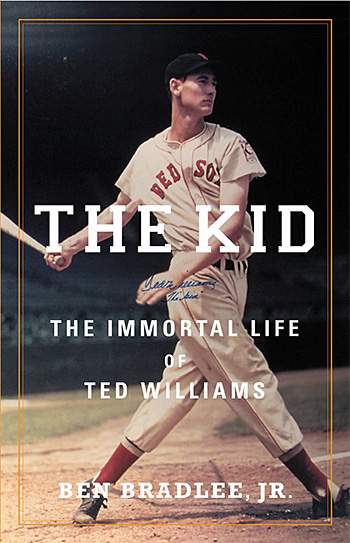 the_kid_ted_williams