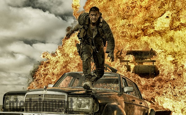 tom-hardy-mad-max-fury-road-600x372