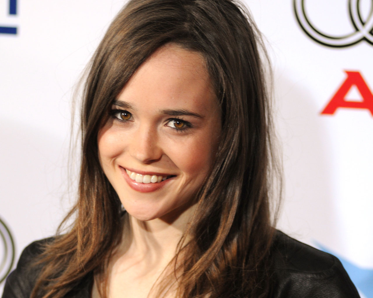 3779237-ellen-page-hd-wallpapers