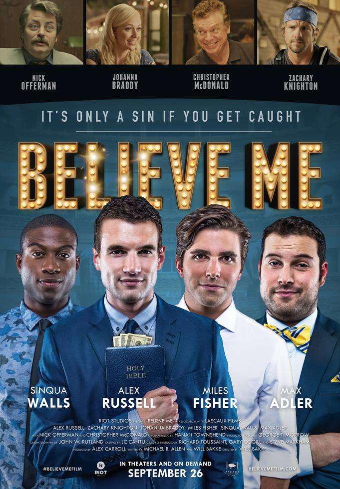 Believe_Me_Film_Poster