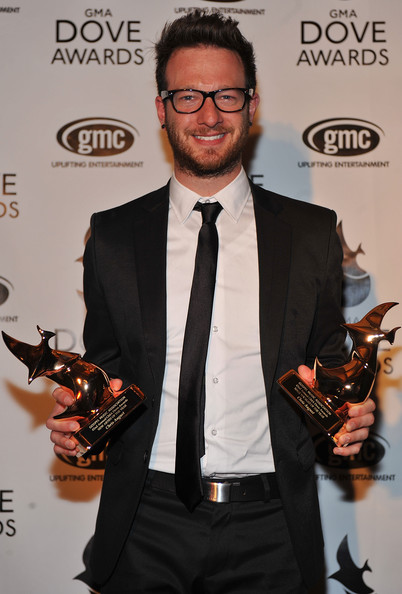 Chris+August+42nd+Annual+GMA+Dove+Awards+Press+DRSt5f72Rlll