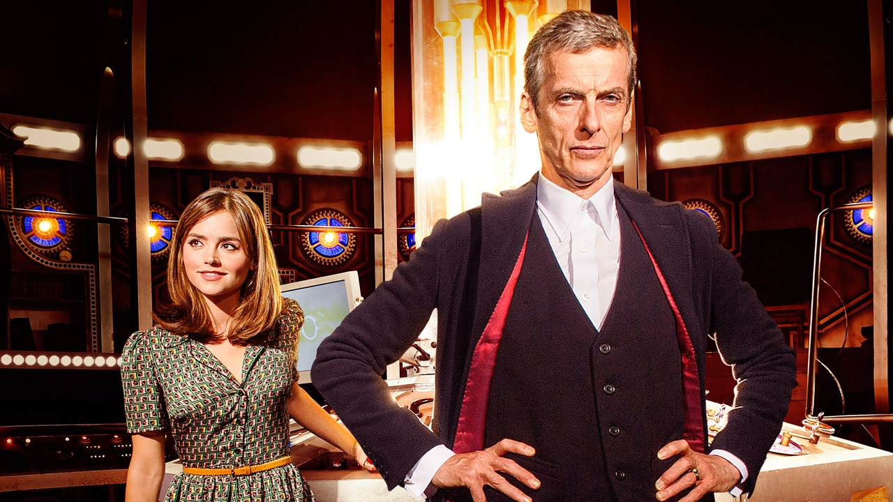 doctor-who-season-8-premiere-date-revealed_jgrj