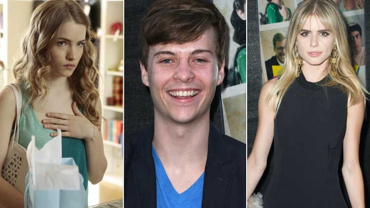 mtv-scream-tv-series-cast-gi